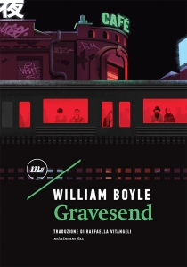 gravesend-2244