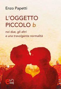 Cover_Oggetto-Piccolo_b-450x650