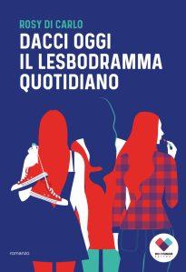 Lesbodramma-copertina-20-01-2020-768x1122
