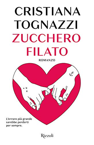 Cristiana Tognazzi