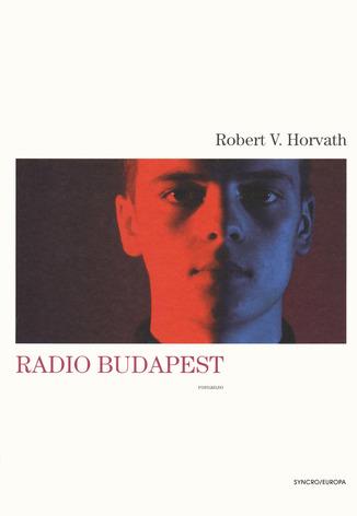 Radio Budapest