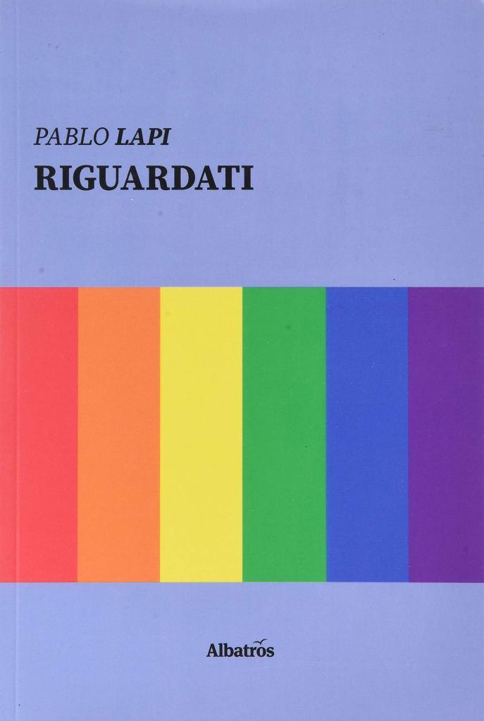 Riguardati – Pablo Lapi