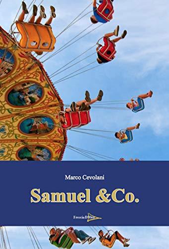 Samuel & Co.  Marco Cevolani
