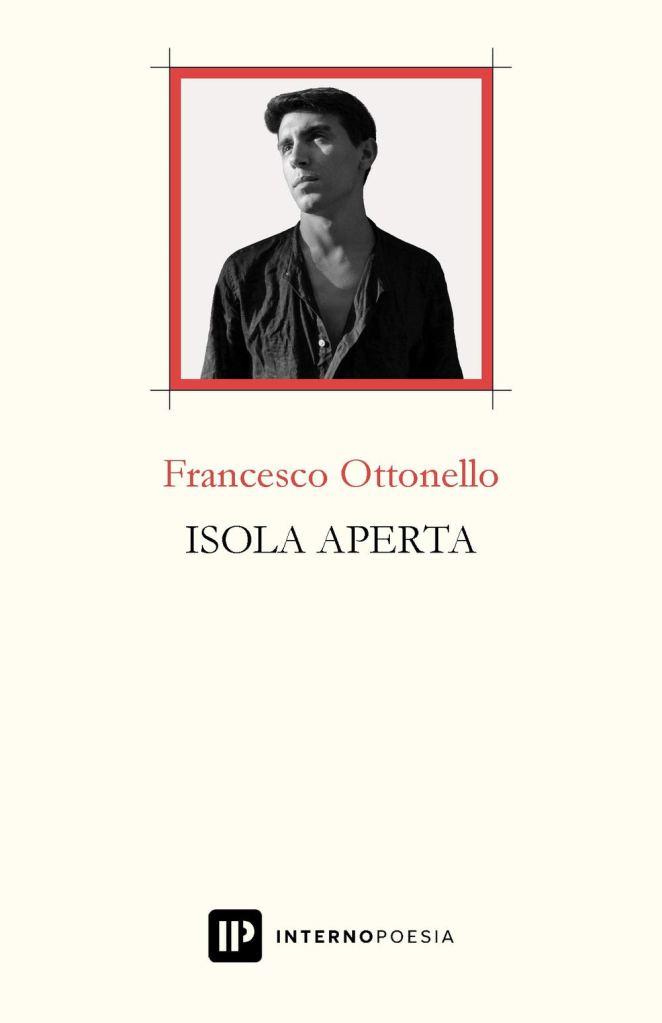 Isola aperta  Francesco Ottonello