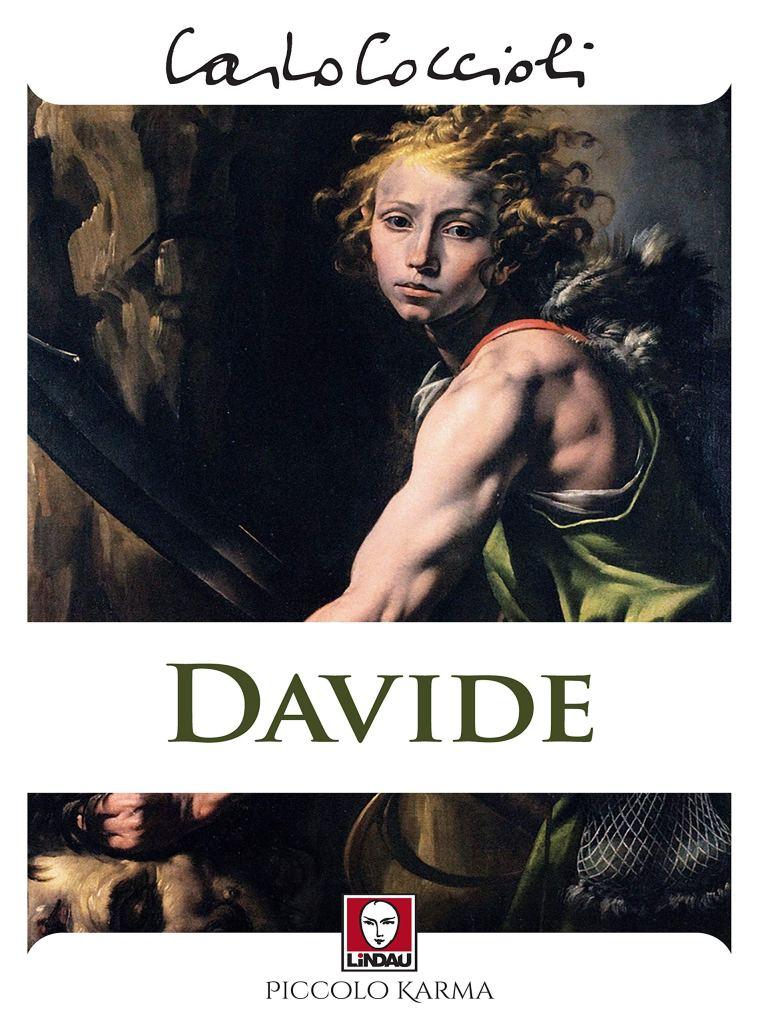 Davide  Carlo Coccioli
