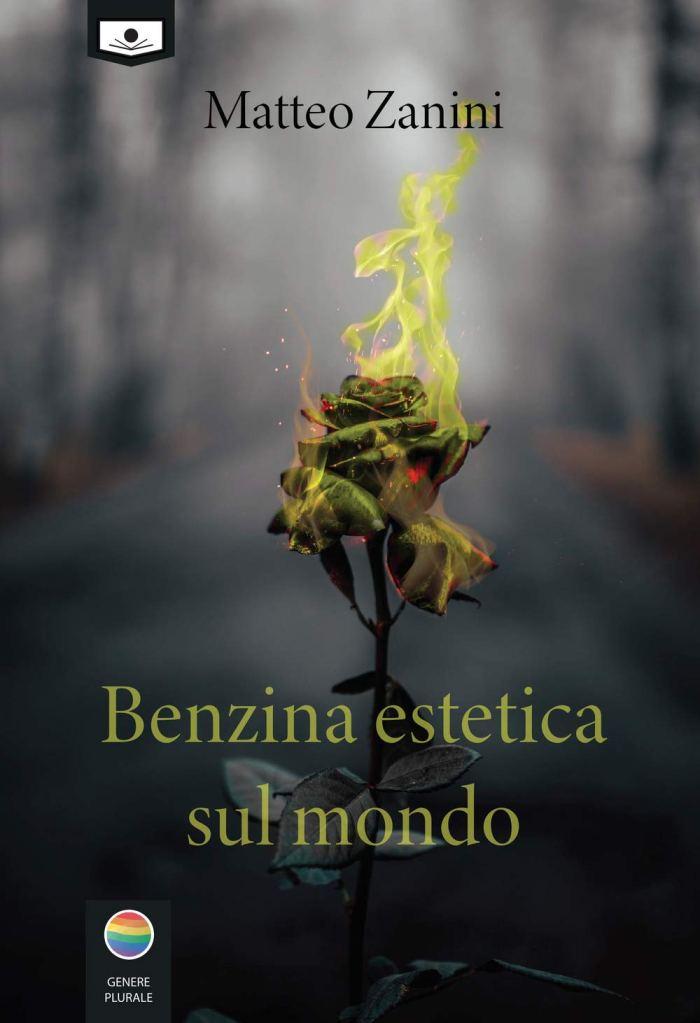 Benzina estetica sul mondo  Matteo Zanini