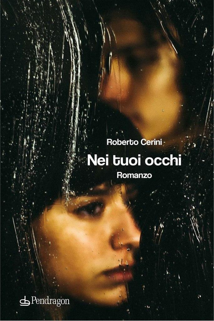 Nei tuoi occhi  Roberto Cerini