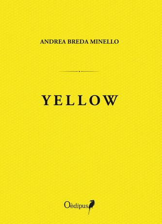Yellow Andrea Breda Minello