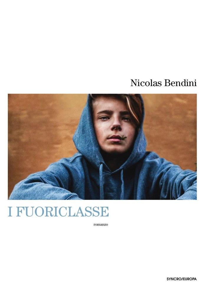 I fuoriclasse Nicolas Bendini